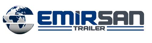 emirsan-trailer-company-logo