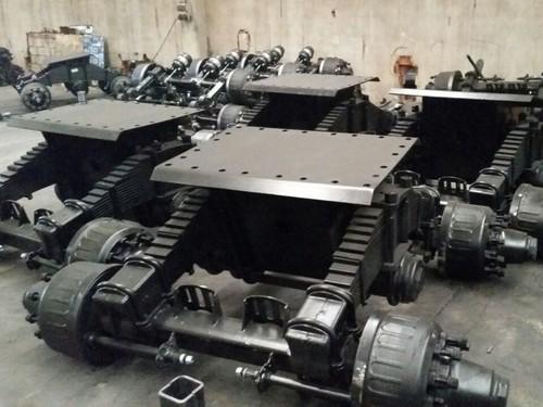 semi-trailer-axle-bpw-bogie-type
