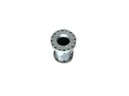 cement-trailer-valve
