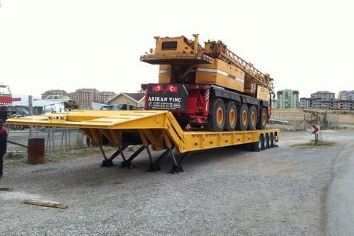 semi-trailer-spare-parts