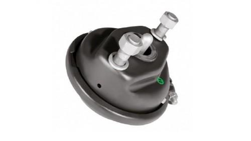service-brake-chamber-disc