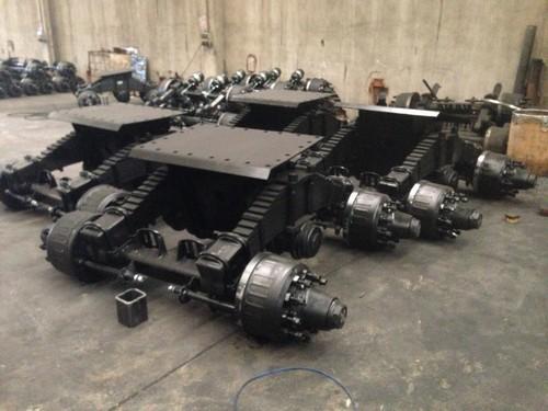 trailer-parts-export