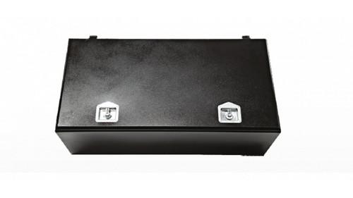 trailer-tool-box-metal