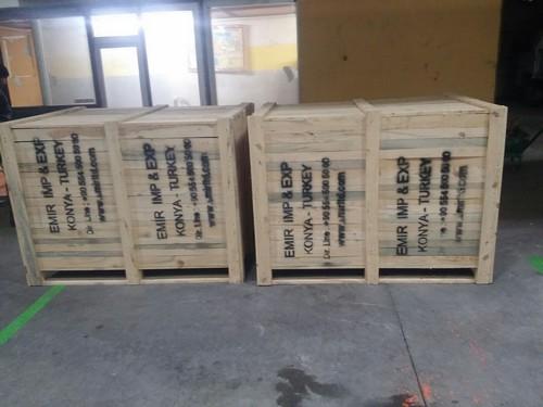 truck-parts-export