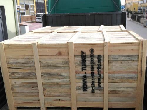 truck-trailer-parts-export